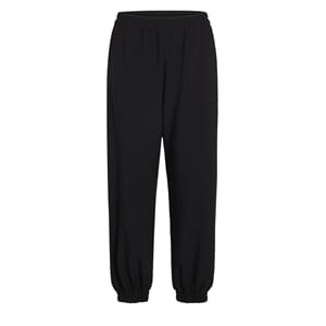 One Two Luxzuz Sana Pant Black