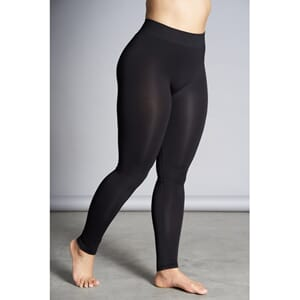 Sandgaard Tights New York leggings seamless