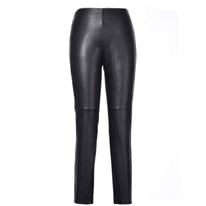 Gozzip Sara Leggings Black