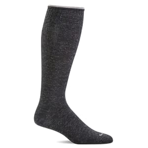 SockWell, Featherweight fancy Lady Black