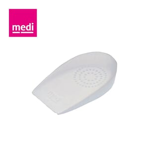 Medi Protect. Heel Wedge