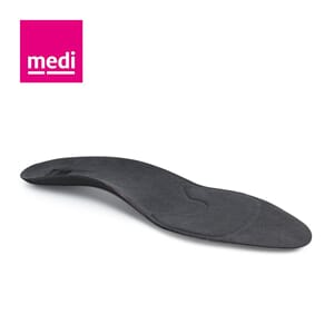 Medi Footsupport High Heels