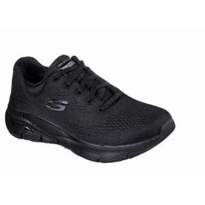 Skechers Sneakers Mens Arch Fit