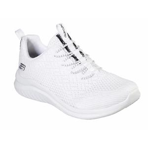 Sneakers Gerd Holms Eftf AS