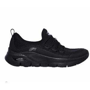 Skechers Arch Fit Lucky Thoughts